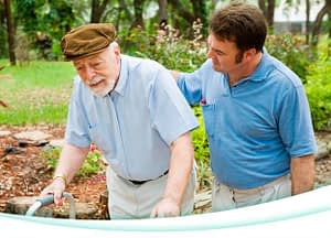 5 Reasons why Dignitary Private Home Care and Concierge Nursing is superior to standard Agency care