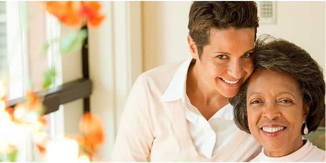 Why Home Healthcare Is Best To Own Franchises in USA